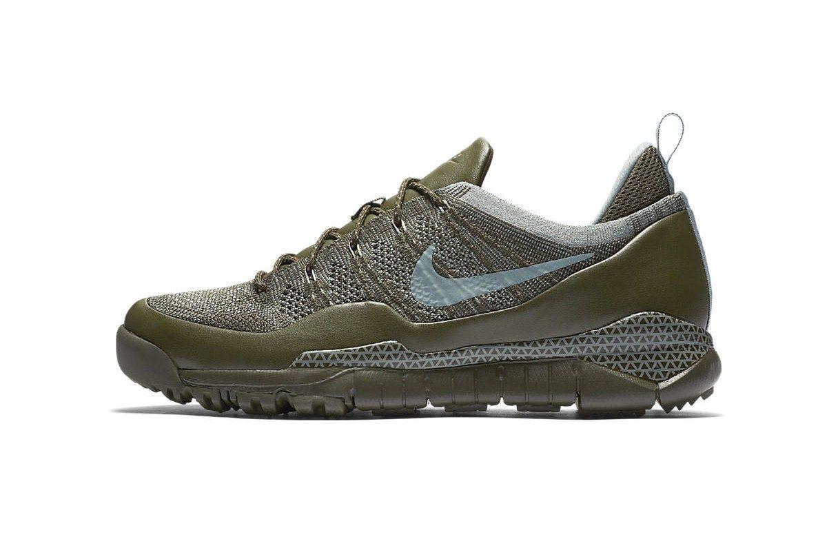 aea99b640383 Nike s Low-Top Lupinek Flyknit Is Back In ...
