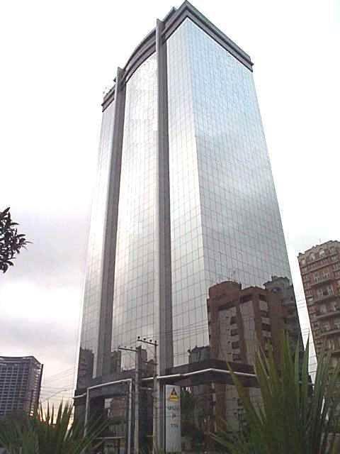 Nueva Oficina Comercial en São Paulo, Brasil