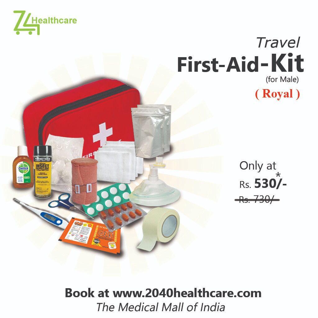 health first medical rehabilitation