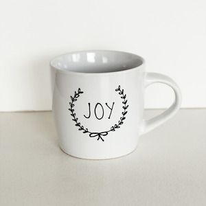 Image of Joy Mug