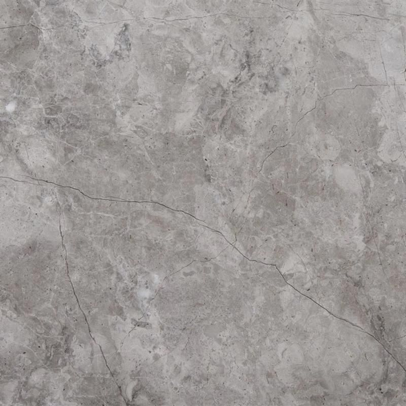 Sample Tundra Gray Marble 12x12 Polished Tile In 2020 Grey Marble Tile Grey Marble Marble