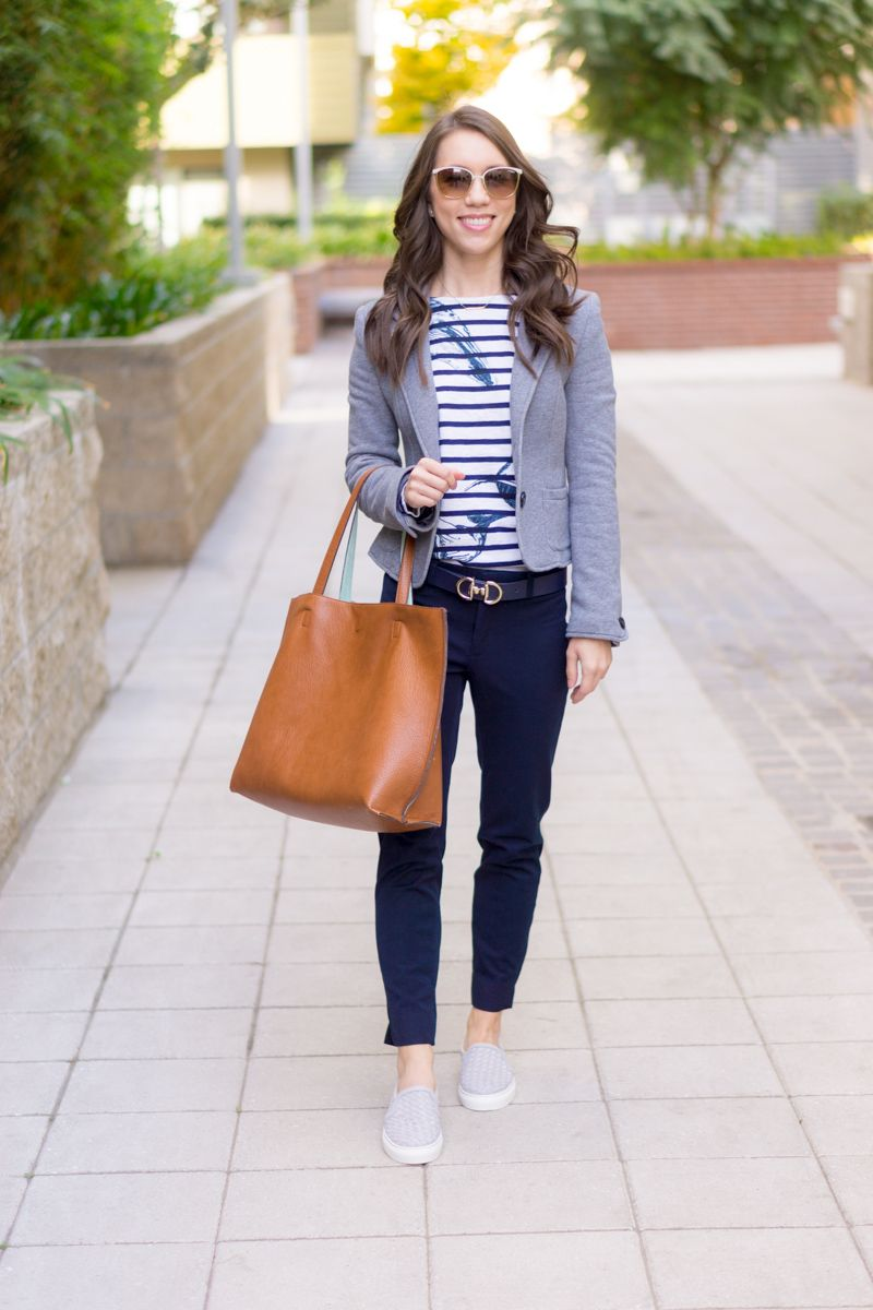 a706cc86f9a4 3 go-to travel outfits | What to wear on a plane | Comfy travel outfit ideas  for women | Petite fashion style blog | holiday travel plans & guide | M.  Gemi ...