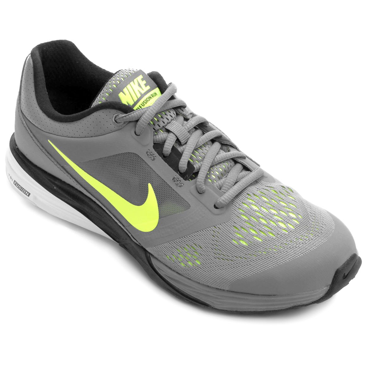 quality design 846d2 de7f0 Netshoes Tênis Nike Air Max Sequent > R$ 249,90 | Bem Barato | Sneakers nike,  Nike e Nike air max