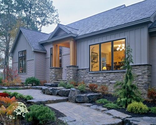 A Classic Board and Batten Cottage in Carmel-by-the-Sea