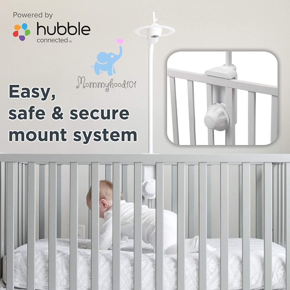 Pin on Best Baby Products