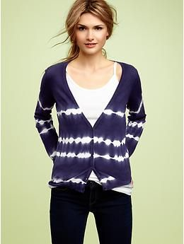 Gap stuff that is coming (pic from US site)