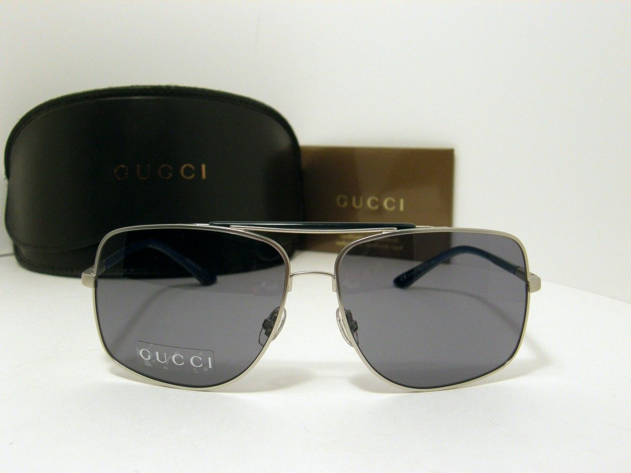 75c9bce9991 Gucci Sunglasses for Men