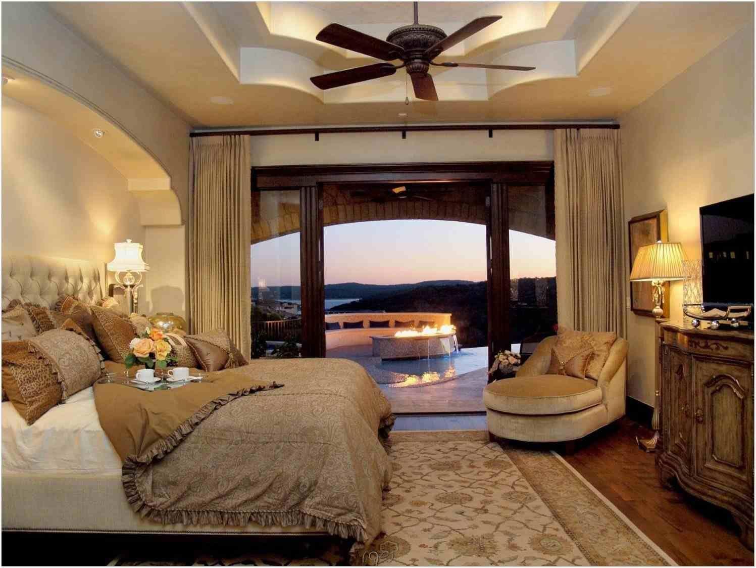 Bedroom Tumblr Luxury Luxury Master Bedrooms Tumblr Luxury Bedroom Master Western Style Decor Modern Bedroom Furniture