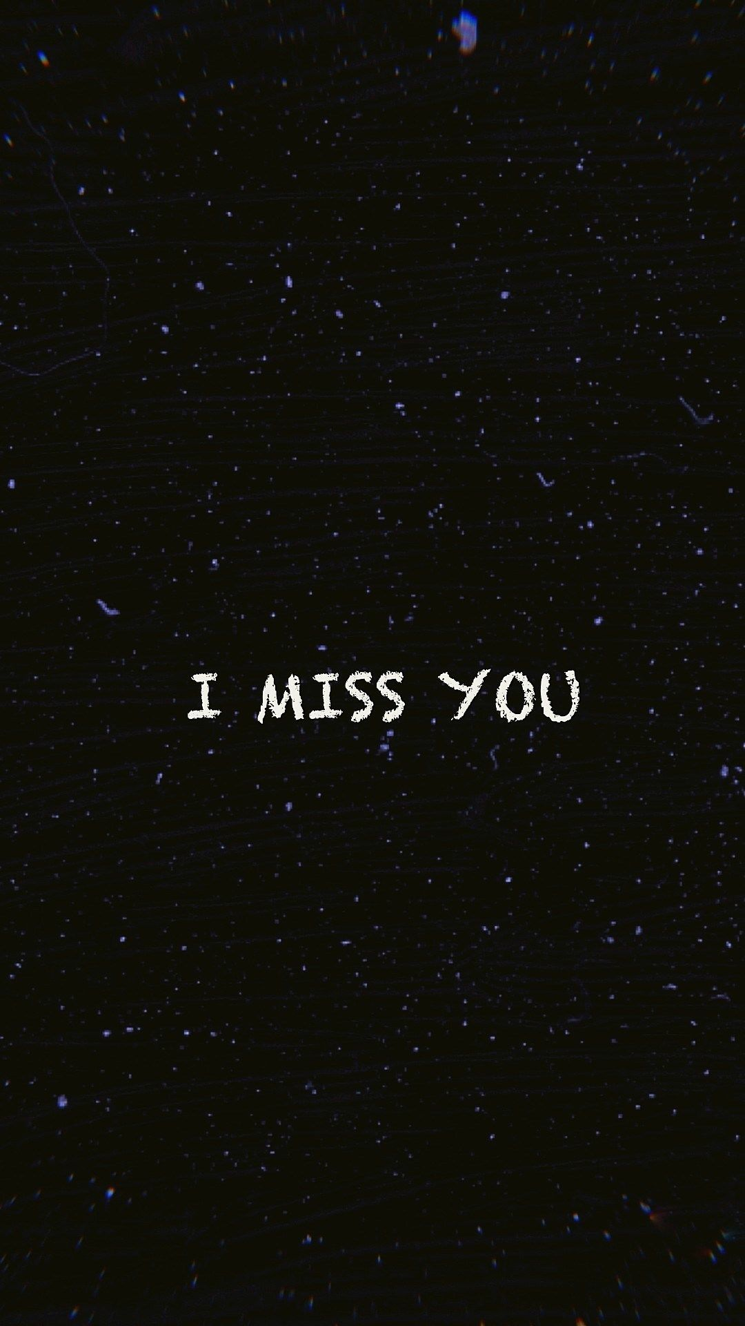 I Miss You Wallpapers 1080x1920 I Miss You Wallpaper I Miss You Quotes For Him I Miss You Quotes