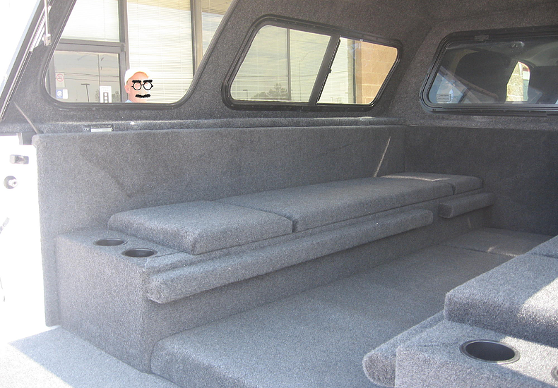American Campers I El Paso, Texas Car seats, Car, Camping