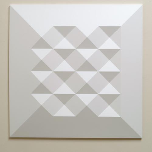 Interesting Things Texture Design Generative Design Geometric Art