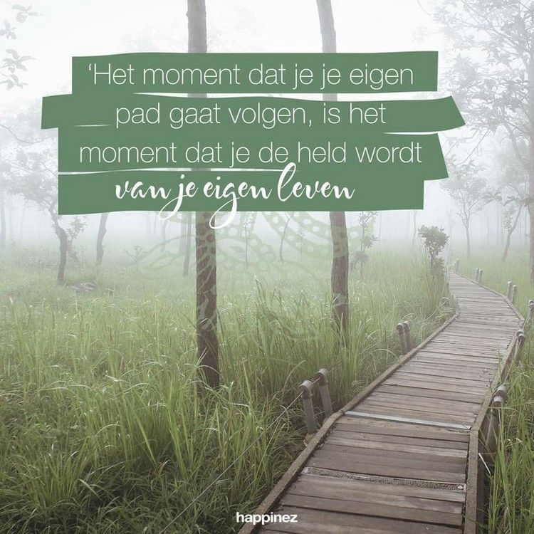 Photo of Quote en vraag van de week #44 • Live Green Magazine – Healthy You, Healthy World, Better Future