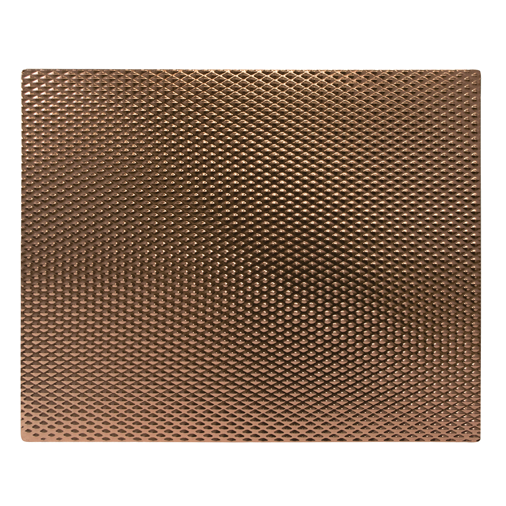 Pin By Range Kleen Mfg Inc On Decorative Burner Covers Kitchen Accessories Counter Heat Resistant Mats