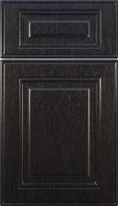 Tuscany in Cordoba Thermofoil M and J Woodcrafts - Your Wholesale Cabinet Door Manufacturers