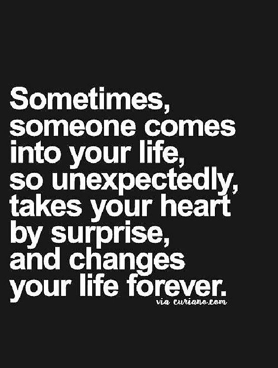 Photo of 87 Inspirational Quotes About Love Sensational Circus …