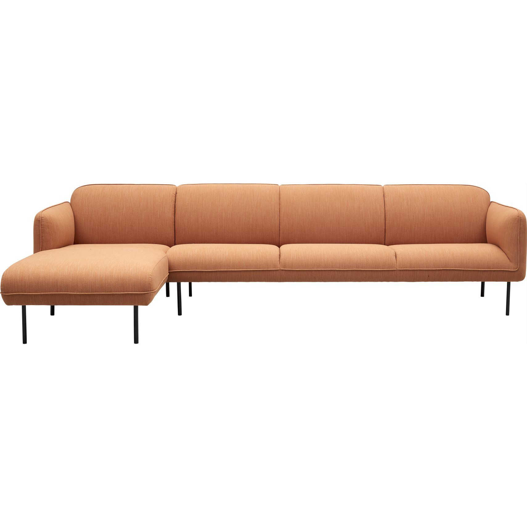 1 personers sofa med chaiselong wooden garden uk pump 9 999 tilbud ilva