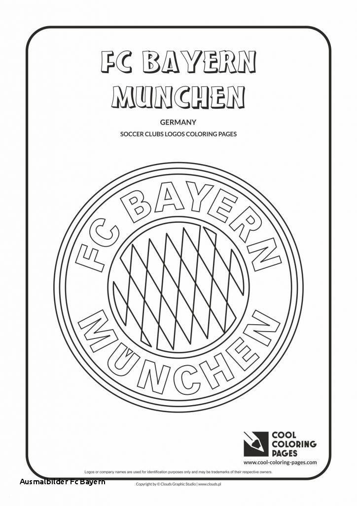 305 malvorlagen fc bayern munchen wappen | coloring and