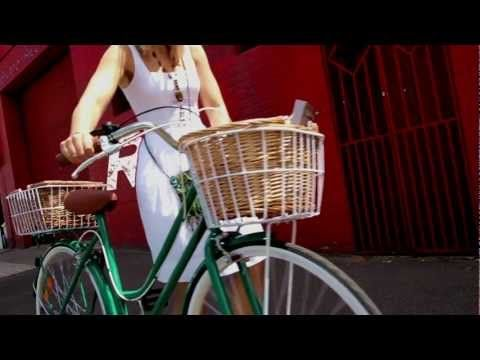 Home Of Australia S Best Value Bikes Melbourne Sydney And