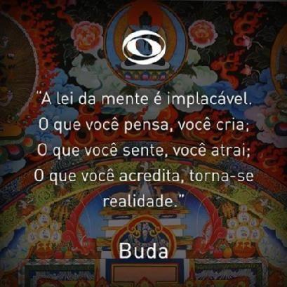 PENSAMENTO DE BUDA.jpg