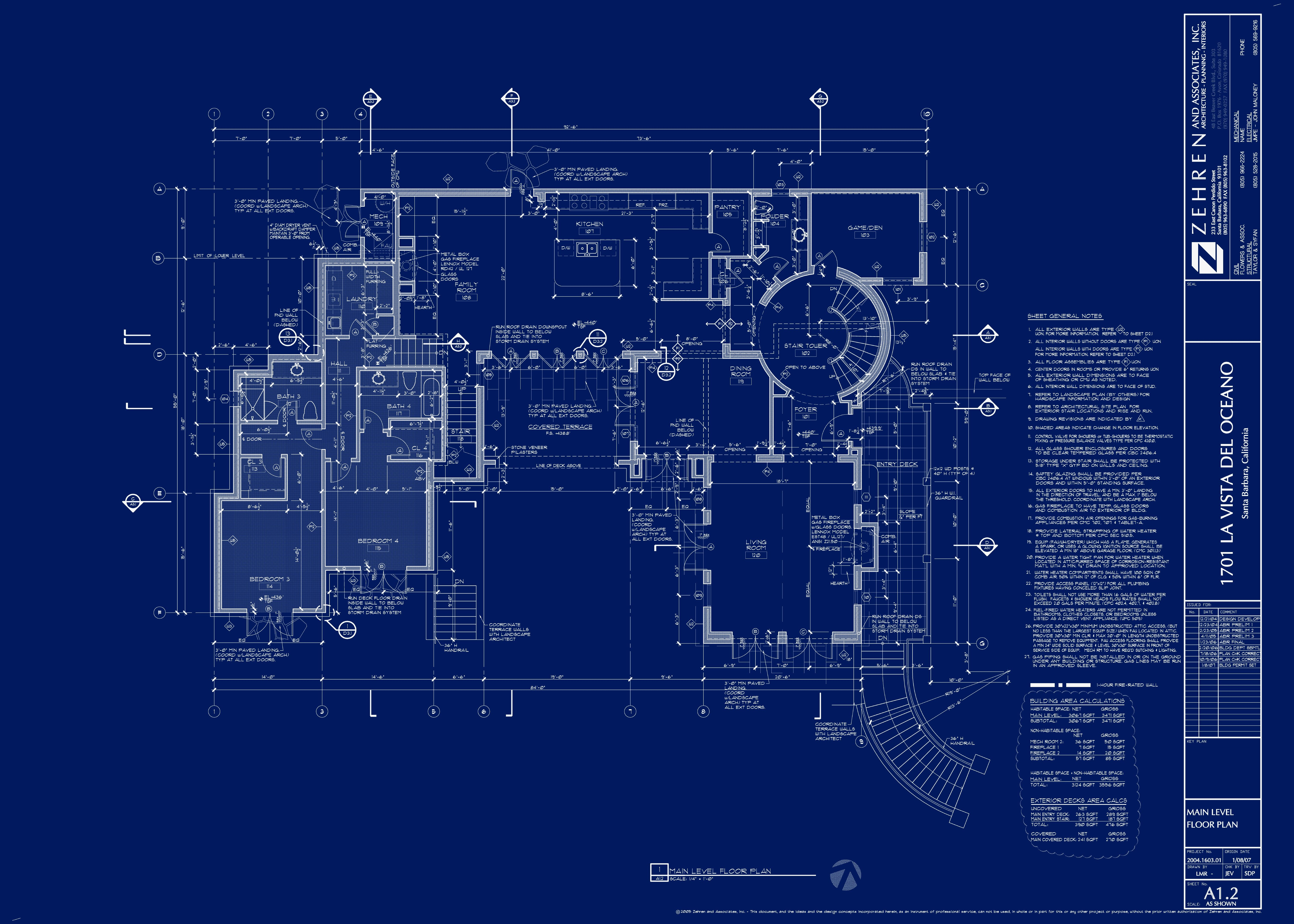 Blueprint put a negative effect on a light sepia print blueprint put a negative effect on a light sepia print malvernweather Images