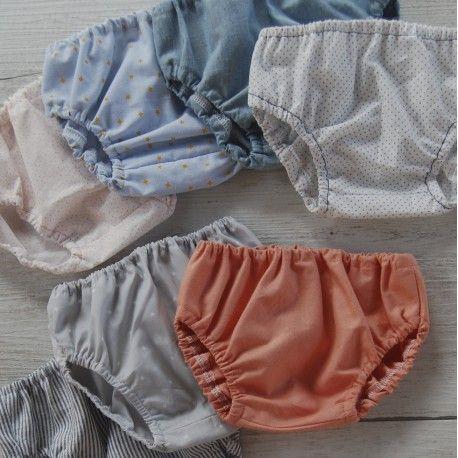 Diaper Cover Tutorial And Pattern Free Baby Nähen Ideen Kinderbekleidung Nähen Baby
