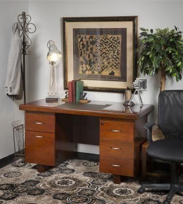 Cambridge | Lounge furniture, Dining room furniture, Furniture