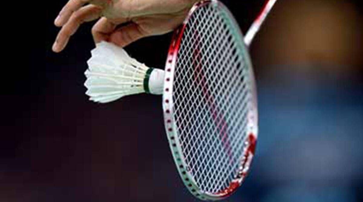 Badminton camp still uncertain in 2020 Badminton, Sports