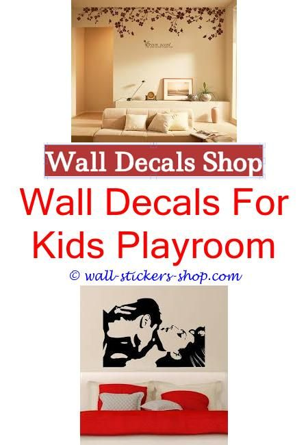 zen wall decals cherry blossom tree wall decal ebay - vw bus wall decal.brick wall decal subway tile wall decals wall decals princess room house ruu2026  sc 1 st  Pinterest & zen wall decals cherry blossom tree wall decal ebay - vw bus wall ...
