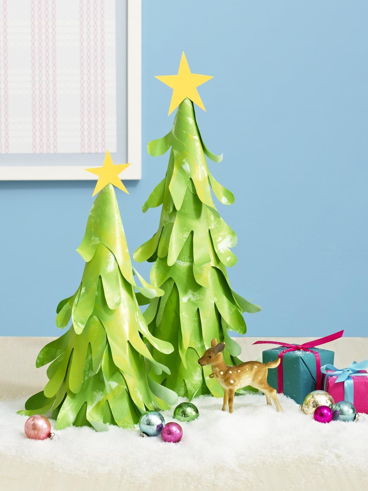 christmas keepsake crafts