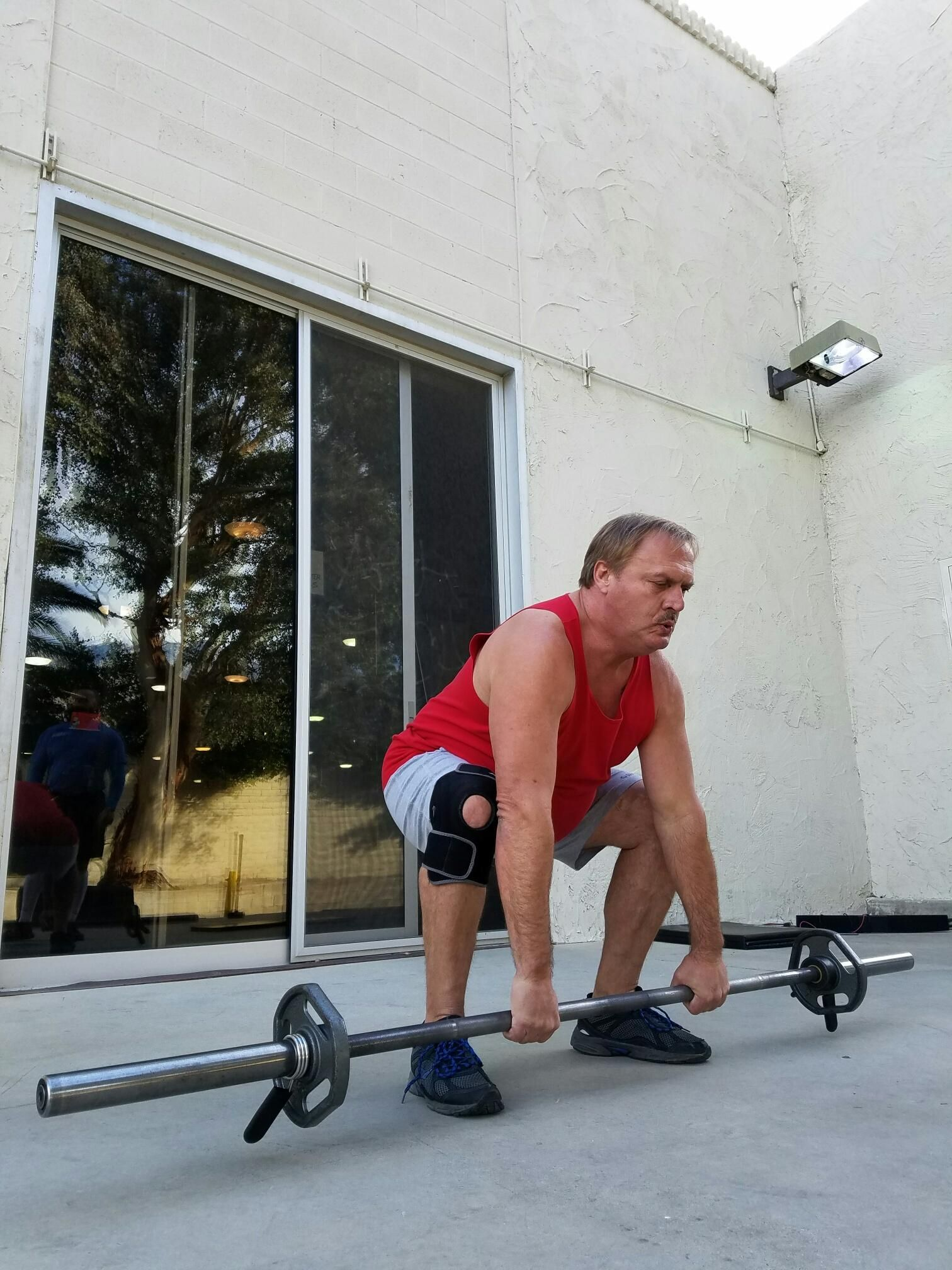 World Gym Palm Springs Training Fitness Trainer Gym Trainer Trainers