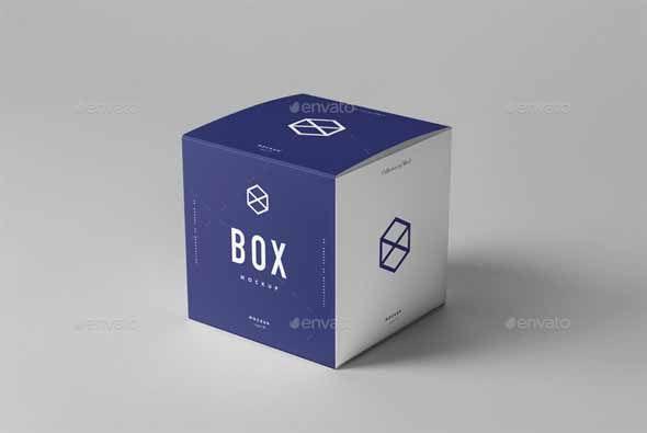 Download Beautiful Box Mock Up Rectangle Boxmockup Psd Cardboard Box Mockup Square Box Mockup Psd Open Box Mockup Gift Box Mockup Packaging Mockup Box Packaging Design