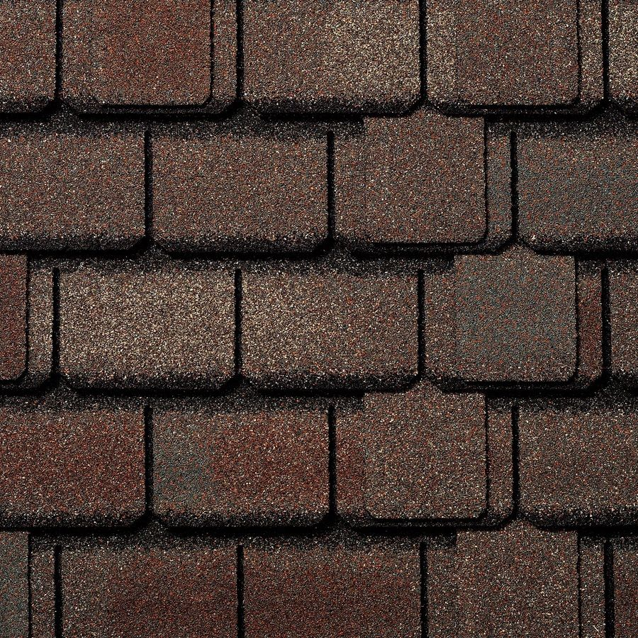 Gaf Camelot 14 286 Sq Ft San Gabriel Laminated Architectural Roof Shingles Lowes Com In 2020 Architectural Shingles Roof Roof Architecture Shingling