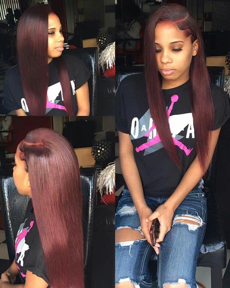 Pinterest: Markitasmithxo | Hair, Long hair styles ...