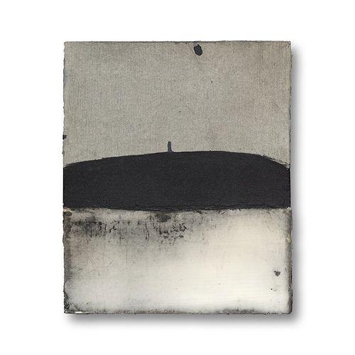 japan art japanische kunst galerie alte und moderne painting abstract malen nach zahlen afrikanische
