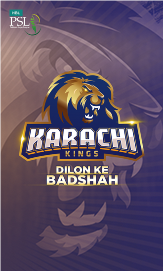 Https Psl4livestreaming Com Psl First Qualifier Live Streaming Psl 2019 Live Score King Picture Cricket Wallpapers Karachi