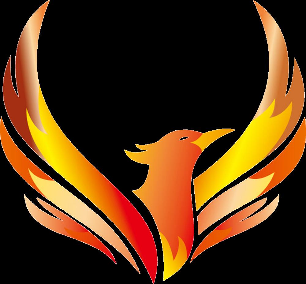 Logo Phoenix Hoạ Phoenix Logo Thiết Kế 1024 951 Minh Bạch Png Tải Về Miễn Phi May Tinh Nền đồ Họa Clip Nghệ Thuật Thiết Kế Phoenix Nghệ Thuật