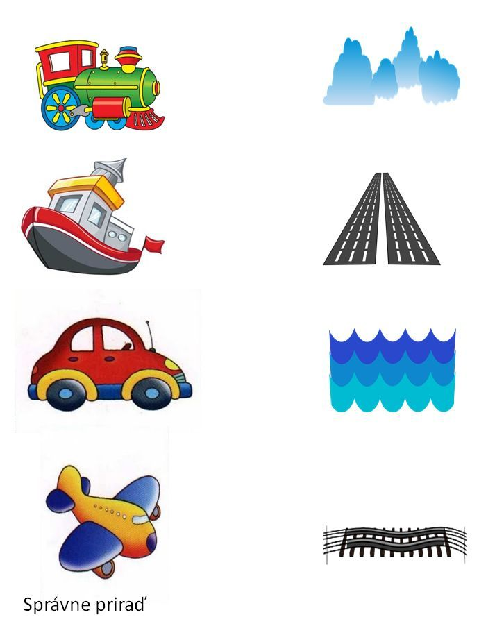 690x889 104 best Transport images DIY, Box and Cardboard toys