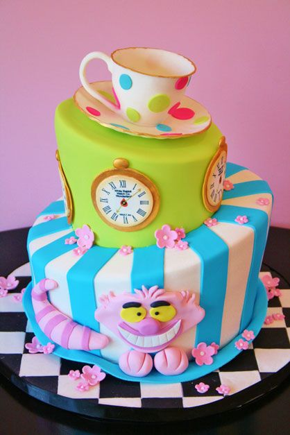 Custom birthday cakes nj new jersey bergen county ny sweet custom birthday cakes nj new jersey bergen county ny sweet gracesweet grace negle Images