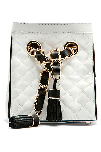 29ba424f6f5c Dsquared2 - Women s Accessories - 2013 Spring-Summer