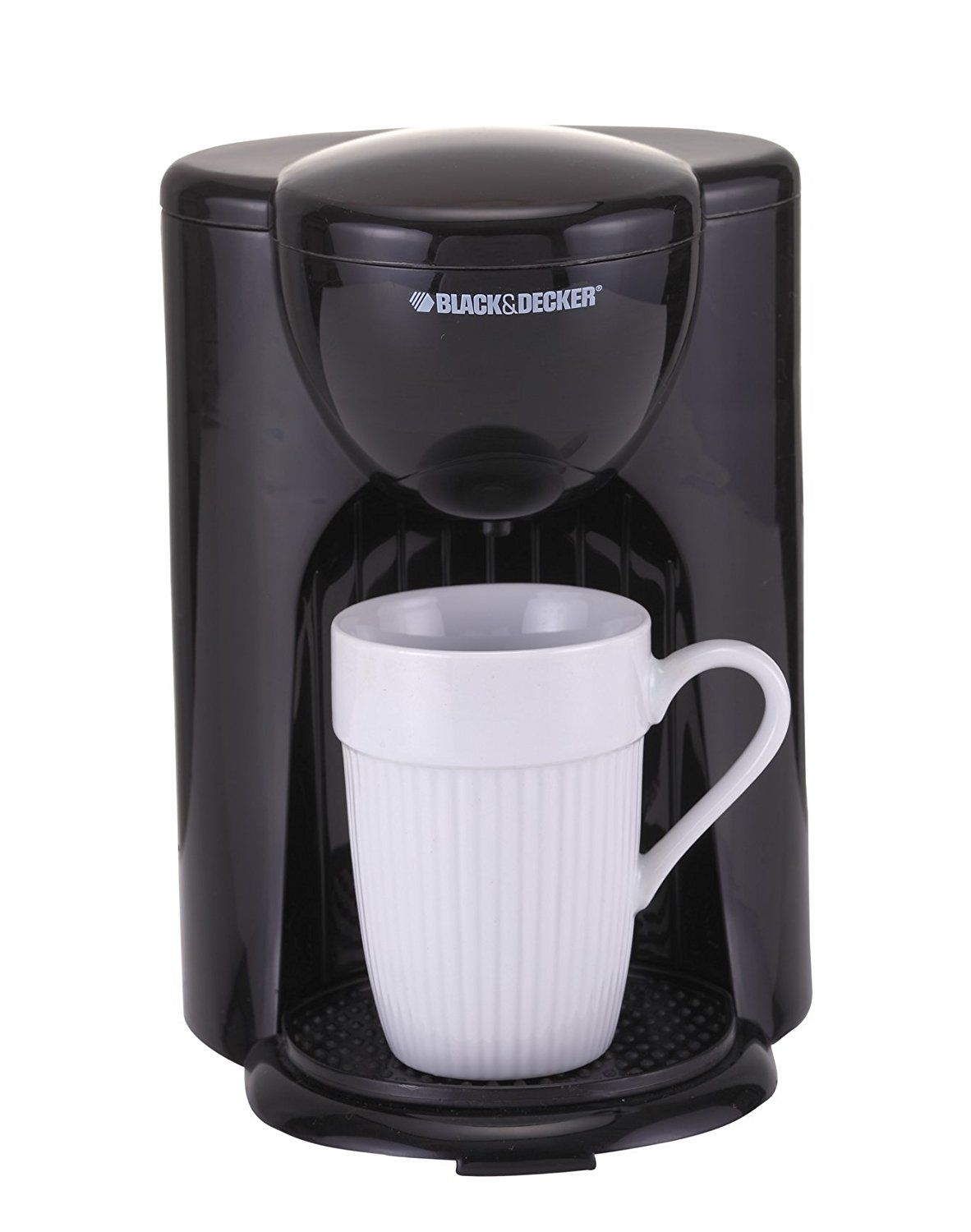 Coffee Maker Buy Amazon http//bit.ly/2I5NPQw 1 cup