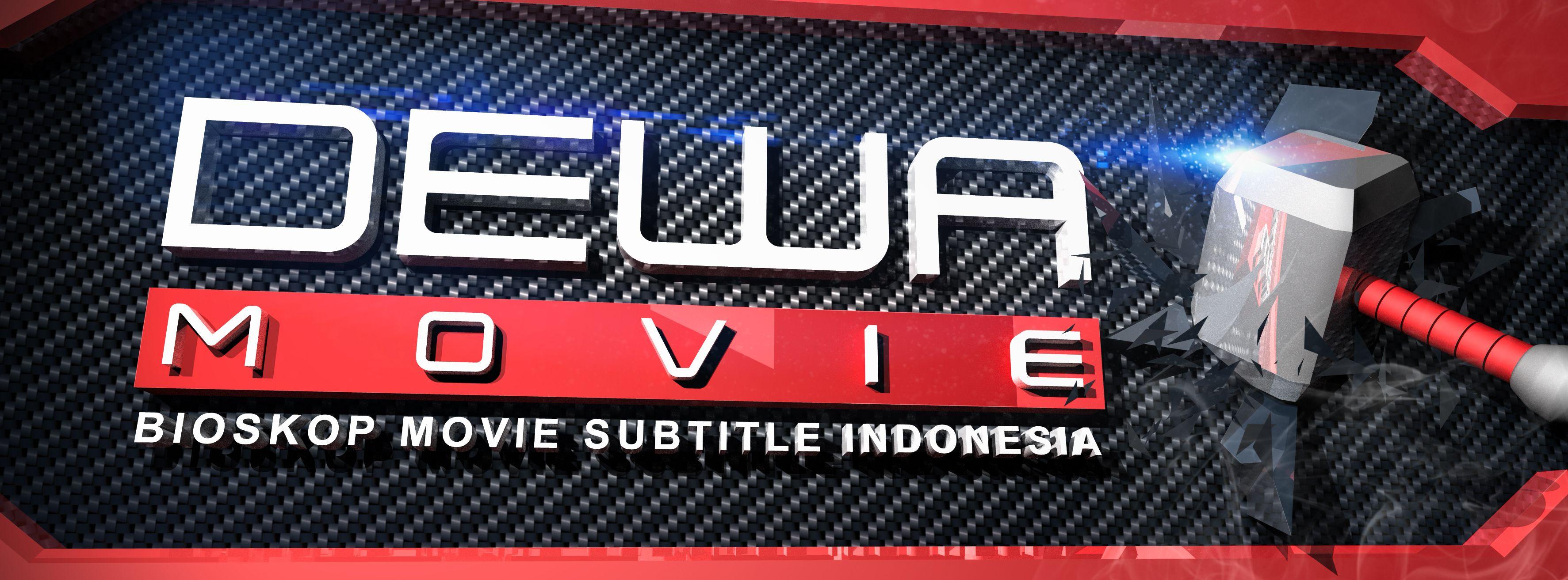 Nonton film online, bioskop movie online dengan subtitle indonesia