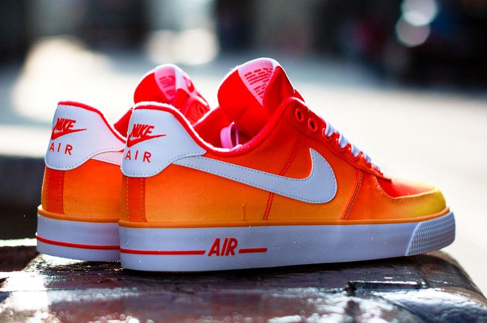 Nike Air Force 1 AC BR QS