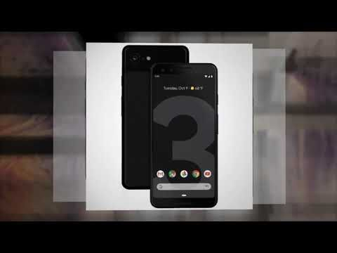 Unlocked Mobile Phone Harvey Norman  phonebot.com.au  Callus (03) 946 in 2020  Unlocked