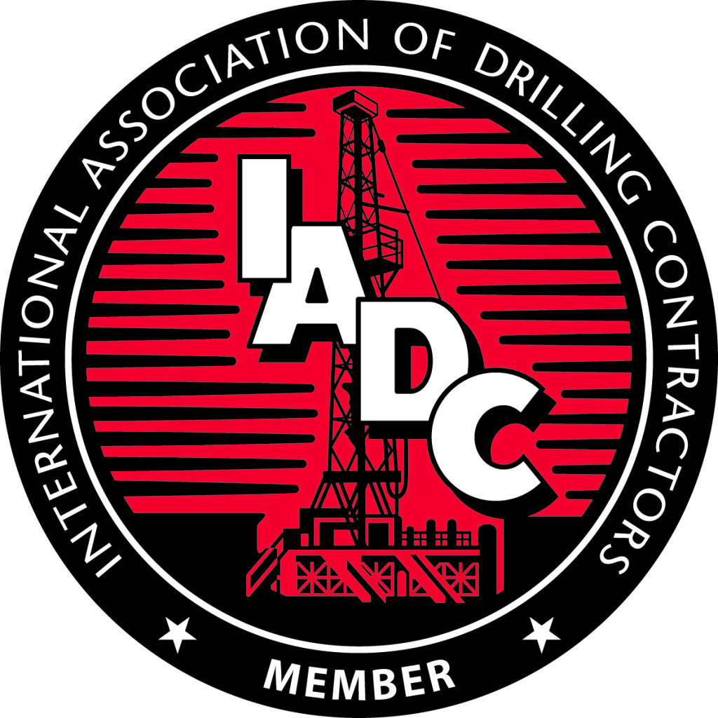 International Association of Drilling Contractors (IADC
