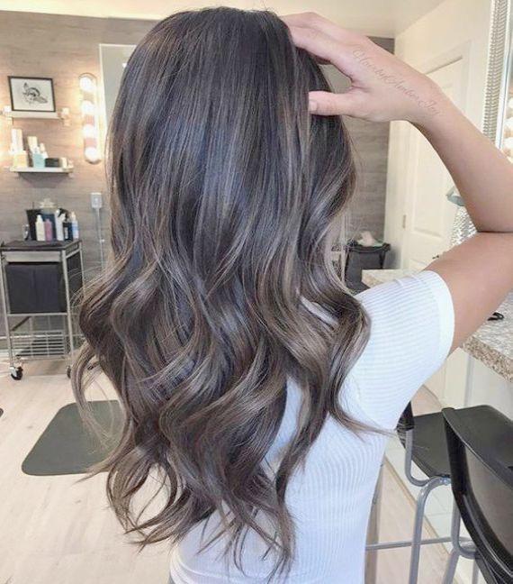 Hair Salon For Men Beside Hair Salon Greenville Nc Brunette Hair Color Hair Highlights Brown Blonde Hair
