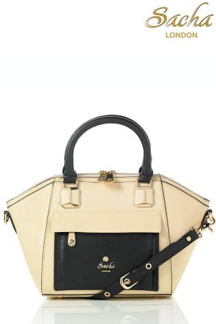 Sacha Tote Bag From The Next Uk Online