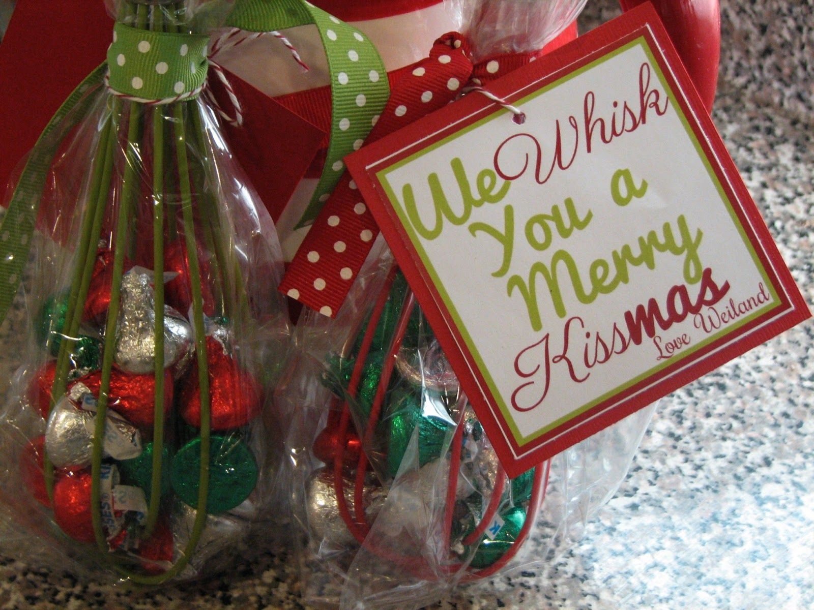 Ordinary Ideas For Teacher Christmas Gifts Part - 2: This Is What The Kids Brought Their Teachers For Christmas This Year. I  Picked Up · Teacher Christmas GiftsIdeas ...