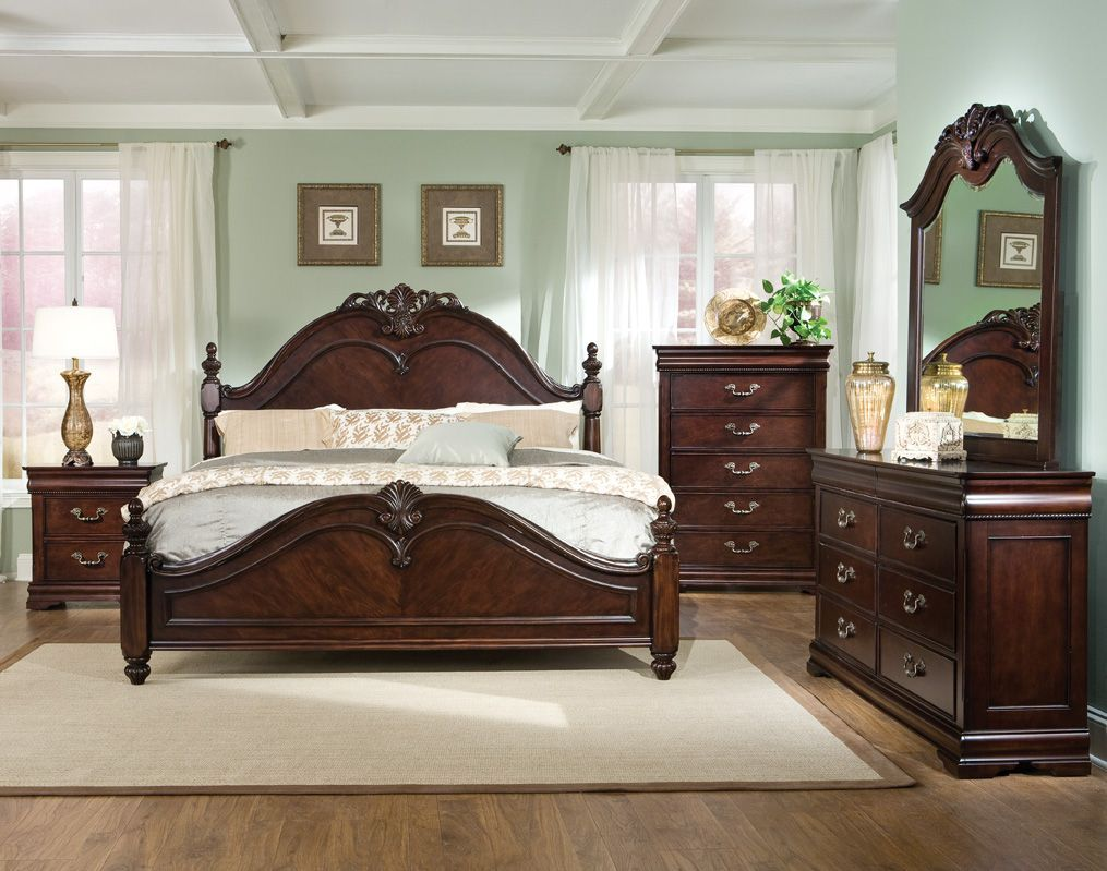 King Size Bedroom Suites For Sale California King Bedroom Furniture Sets Sale Bedroom Sets Furniture King King Bedroom Furniture Bedroom Furniture Sets Sale 3 Sizes Available In