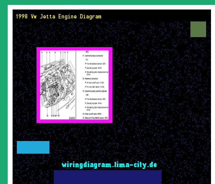 1998 Vw Jetta Engine Diagram Wiring Diagram 17451 Amazing Wiring Diagram Collection Vw Jetta Diagram Engineering