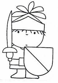 eerste laatste prinses ridder zoeken ridders